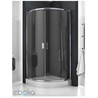 Kabiny prysznicowe, New Trendy Feria 80 x 80 (ZF-0004)
