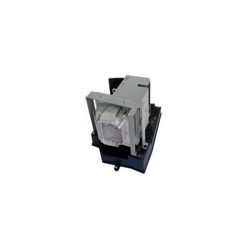 Lampy do projektorów, Lampa do ACER P7213 - oryginalna lampa z modułem