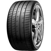 Goodyear Eagle F1 Supersport 225/35 R19 88 Y