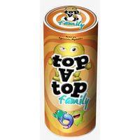 Gry dla dzieci, Top-A-Top Famili - Cube