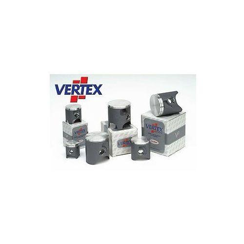 Tłoki motocyklowe, VERTEX 22983200TŁOK HONDA CRF 250R 04-09, CRF 250X 04-16