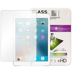 Apple iPad Pro 9.7 - szkło hartowane 9H