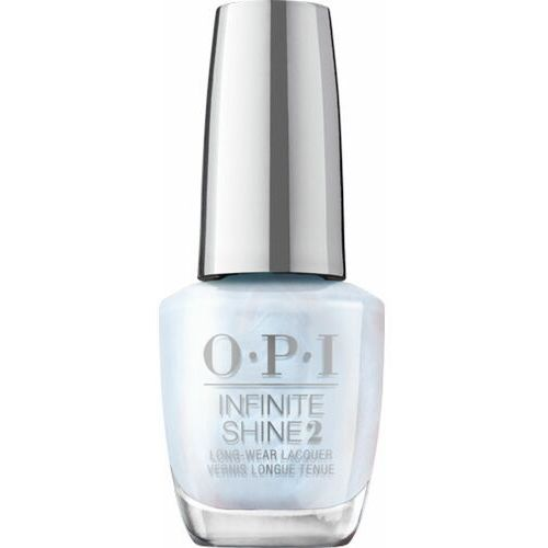 Lakiery do paznokci, OPI Infinite Shine THIS COLOR HITS ALL THE HIGH NOTES Lakier do paznokci (ISLMI05)