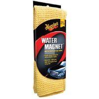 Ściereczki samochodowe, Meguiar's - Water Magnet Microfiber Drying Towel