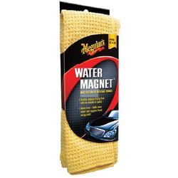 Meguiar's - Water Magnet Microfiber Drying Towel