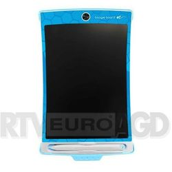 BoogieBoard Jot 8.5 eWriter z okładką (niebieski)