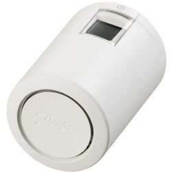 DANFOSS termostat Eco™ Bluetooth