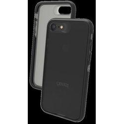 GEAR4 D3O Bank - obudowa ochronna do iPhone 7/8 (czarna)