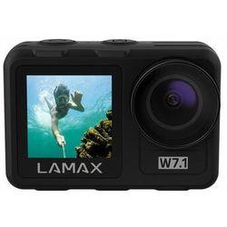 LAMAX kamera sportowa W7.1