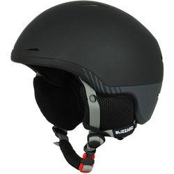 Kask narciarski BLIZZARD Speed 55-59 S/M