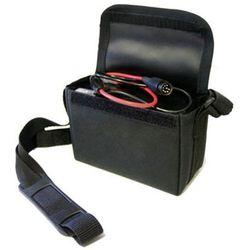 Bowens BW7635 dodatkowy akumulator do Travel Pack / Plus