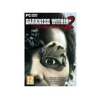 Gry na PC, Darkness Within 2 (PC)