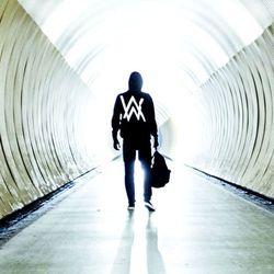 Faded (CD) - Alan Walker OD 24,99zł DARMOWA DOSTAWA KIOSK RUCHU