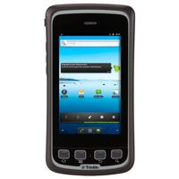 Odbiorniki GPS, Trimble JUNO T41 X Android