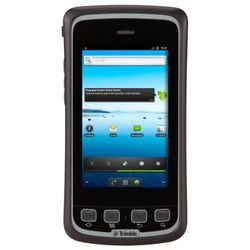 Trimble JUNO T41 X Android