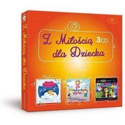 Z miłością dla dziecka - Warner Music Poland