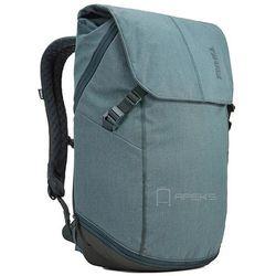 "Thule Vea 25L plecak miejski na laptopa 15,6"" / zielony - Deep Teal"
