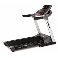 Bieżnia BH Fitness F9 Dual WG6520U