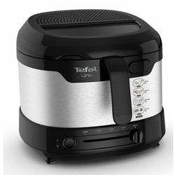 Tefal FF215