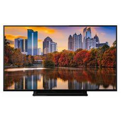 TV LED Toshiba 55V5863