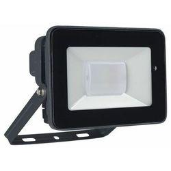 Reflektor zewnętrzny Yonkers IP65 RGB LED Inspire