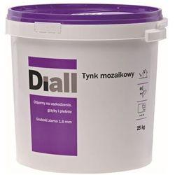 Tynk mozaikowy Diall TM6