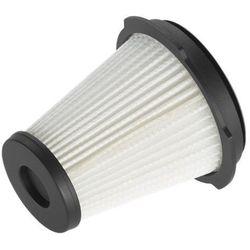 Filtr GARDENA 9344-20