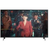 TV LED Panasonic TX-55FX633