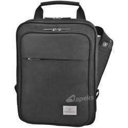 Victorinox Werks Professional Analyst 10 torba na tablet 10''