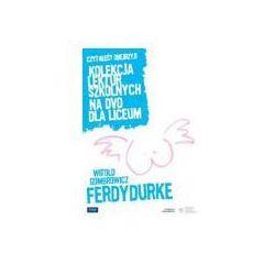 Ferdydurke - Telewizja Polska