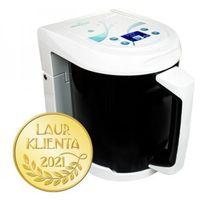 Oczyszczacze powietrza, Jonizator wody aQuator Vivo Silver+