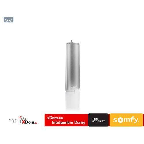 Pozostały wystrój okien, Glydea 35e DCT EU 1,5m - Napęd ze sterowaniem typu Dry Contact