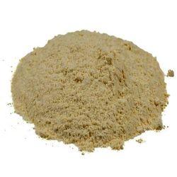 Mąka grochowa 5 kg