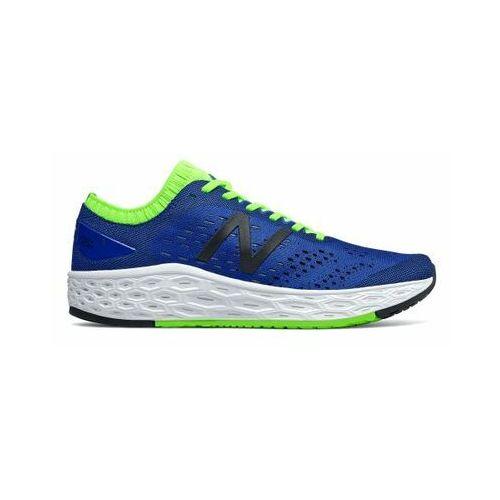 Męskie obuwie sportowe, NEW BALANCE > MVNGOCE4