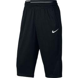 Spodenki Nike Dry Basketball Short - 841815-010 129 bt (-19%)