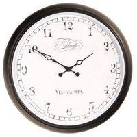 Zegary, Zegar Ścienny 2654 Aaltje śr. 25 cm Nextime