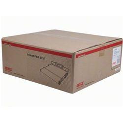 OKI Zespół przenoszący (Belt) do drukarki OK 42931603 Darmowy odbiór w 20 miastach!