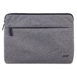 """Acer Protective notebook sleeve 11.6"""""""