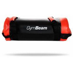 GymBeam Worek z obciążeniem powerbag