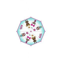 Parasolka dziewczęca 3Y36J4 Oferta ważna tylko do 2023-02-17