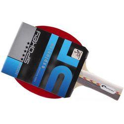 Rakietka do tenisa stołowego SPOKEY Explosive 921705