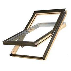Okno dachowe VB 78 x 140 OptiLight KRONMAT