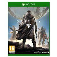 Gry Xbox One, Destiny (Xbox One)