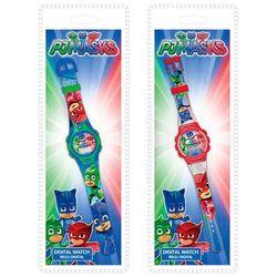 Zegarek na rękę Pidżamersi