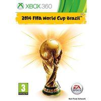 Gry na Xbox 360, Kinect Sports Sezon 2 (Xbox 360)