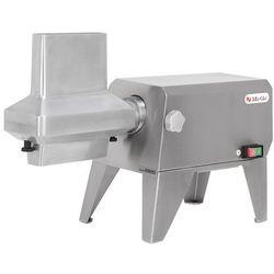 Maszynka do rozgniatania mięsa (kotleciarka) | MA-GA KM20