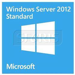 WinSvr 2012 R2 Standard 2CPU/2VM ROK S26361-F2567-D423