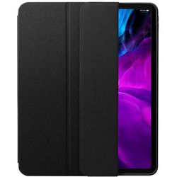 Spigen Urban Fit Ipad Pro 12.9 2018/2020 Black