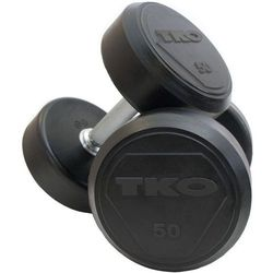 Hantla TKO Pro K828RR-18 (18 kg)