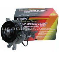 Pompy wody, Pompa wody firmy usmotorworks Jeep Commander 3,7 V6 / 4,7 V8